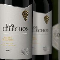 LOS-HELECHOS